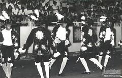 Desfilel de Escola de Samba em São Paulo (Arquivo Nacional do Brasil) Tags: carnaval escoladesamba carnavalpaulista carnavaldesãopaulo folia foliões festa arquivonacional arquivonacionaldobrasil nationalarchivesofbrazil carnival carnavalantigo desfile memória história históriadocarnaval memóriadocarnaval cultura culture