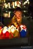 Hoi An (Rolandito.) Tags: south east southeast asia vietnam viet nam hoi an boy lantern seller vendor