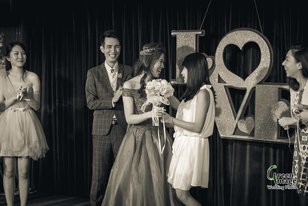 20171112 Wedding Day-P-140