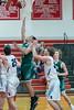 7D2_0209 (rwvaughn_photo) Tags: newburgwolvesbasketball salemtigersbasketball newburgwolves salemtigers boysbasketball newburg salem missouri 2018 basketball