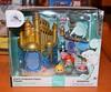 Disneyland Visit 2018-01-21 - Downtown Disney - World of Disney - Ariel's Undersea Palace Playset (drj1828) Tags: disneyland visit 2018 downtowndisney worldofdisney animators figurine playset ariel thelittlemermaid
