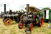 Rempstone Steam and Country Show (photo by Matt Marshall email matt-marshall@outlook.com) (Marshall Farm) Tags: tractor vintage rempstone steam show country traction marshallfar marshallfarm marshallfarmuk living van shepherd hut ferguson massey david brown fordson dexta crawler