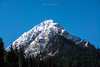 On a way to Lake (High Blue) Tags: kandol kandollake lakesofpakistan lake pakistan visitpakistan pakistanphotographers trekking hiking snowcovered utrorvalley kalam swat kpk khyberpakhtunkhawa 3000meterabove