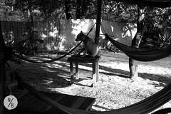 Koh Rong Samloem (Nikorasusan) Tags: cambodia travel tourist explore explorecambodia travelcambodia street streetphotography streetsasia asia streetleaks travelphotography backpacking southeastasia seasia
