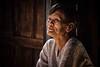 dei lontani pensieri (mat56.) Tags: ritratto ritratti portrait portraits lago lake inle myanmar birmania burma asia donna woman people persone luce light espressione expression antonio romei mat56