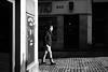TIKI BAR (gato-gato-gato) Tags: europe leica leicammonochrom leicasummiluxm35mmf14 leicasummiluxm35mmf14asph mmonochrom messsucher monochrom schweiz strasse street streetphotographer streetphotography streettogs suisse svizzera switzerland zueri zuerich zurigo black digital gatogatogato gatogatogatoch rangefinder streetphoto streetpic tobiasgaulkech white wwwgatogatogatoch zürich ch manualfocus manuellerfokus manualmode schwarz weiss bw blanco negro monochrome blanc noir strase onthestreets mensch person human pedestrian fussgänger fusgänger passant sviss zwitserland isviçre zurich