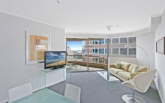 1457/37-43 King Street, Sydney NSW