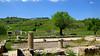 MORGANTINA 2017 37 (aittouarsalain) Tags: morgantina sicilia ruines aidone trinacria colonne