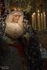 Besamano a María Santísima de la Candelaria (Hdad de la Candelaria) (Manuel Jesús Fotografías) Tags: besamano