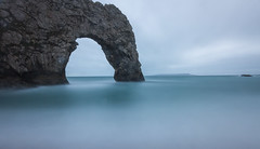 Durdle Door Pt.3 Worth The Journey! (mak_9000) Tags: seascape sea timelapse longexposure 1024 cokin bigstopper