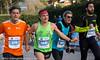 Running a marathon 4 race (NicoCostagliolaDiMignovillo) Tags: running run marathon half maratona corsa race mezza km sport ginnastica atletica leggera olimpiadi medaglia visionmig nico costagliola mignovillo