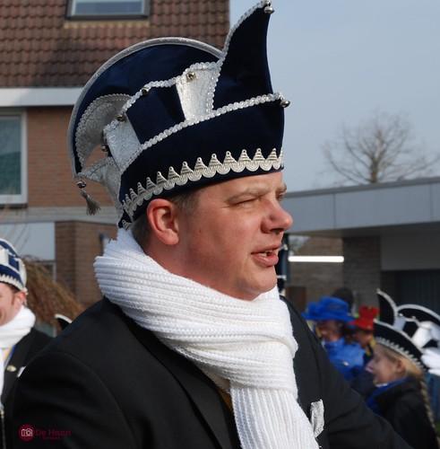 Carnavals Zondag018