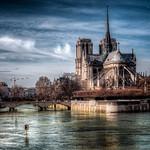 2018-Exeptional_flood_Paris 3 thumbnail