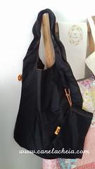 upcycle (Canela Cheia) Tags: artesanato bags chapéuchuva compras despedíciozero eco fabric handmade reusable reuse reutilizar reutilização sacos tecido totebag umbrella upcycle zerolixo zerowaste