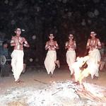 Mahashivratri  (17)