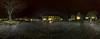 Schloßdomäne in der Nacht - 360° (diwan) Tags: germany deutschland sachsenanhalt saxonyanhalt börde wolmirstedt schlossdomäne schlosswolmirstedt unterburg bürgerhausschlossdomäne herrenhaus scheune museum heimatmuseum sculptur schäfergruppe kopfsteinpflaster cobblestone nachtaufnahmen nightphotography nacht night light taschenlampe flashlight langzeitbelichtung longexposures empty outdoor view roundabout spivpano 360° panoramix panorama stitch ptgui google nikcollection plugins viveza2 fisheye canonef15mmf28fisheye canoneos5dmarkiv canon eos 2018 geotagged geo:lon=11627976 geo:lat=52246008