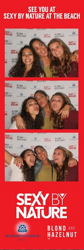 selectie photo booth geknipt 6