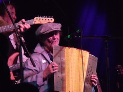 ron-hynes-channels-harry-hibbs_4881010712_o