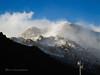 Ventisca (Edu.San.) Tags: nubes nieve ventisca naturaleza airelibre roca frio invierno