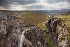 LVT_0385 Salto del Nervión (Luis Miguel Villalba de la Torre) Tags: 2018 burgos frias cascadas