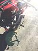 a65_IMG_6995 (ducktail964) Tags: bsa a65 lightning motorcycle scrambler taiwan custombike
