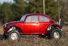 _MG_5762 (KJHillbery) Tags: sand scorcher trail finder 2 toyota vw volkswagen baja bug tamiya rc4wd
