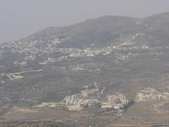 Siria_Jordania 382 (alida_j) Tags: siria jordania viajes orientemedio