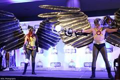IMG_7428 (willdleeesq) Tags: cosplay cosplayer cosplayers cosplaycontest costumecontest lbce lbce2018 longbeachcomicexpo longbeachcomicexpo2018