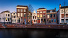 Z Z @ the quay (Marcel Tuit | www.marceltuit.nl) Tags: bluehour canon eos holland me marceltuit nederland schiedam thenetherlands zuidholland architecture architectuur blauweuur city contactmarceltuitnl gold goud goudenuur historie history houses huisjes huizen kade quay reflecties reflections rijnmond schemering stad twilight warm water wharf wwwmarceltuitnl z