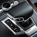 2018-Audi-Q5-12
