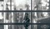 window (Keoni Cabral) Tags: sandiego california unitedstates us