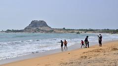Sri_Lanka_17_151 (jjay69) Tags: srilanka ceylon asia indiansubcontinent tropical island yala yalanationalpark nationalpark wildlifetour wildlifespotting animalviewing viewing wildlife beach beaches yalabeach wild sea