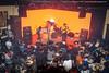 DSC_0506 (slickmaster) Tags: music livemusic 19east sucat muntinlupacity philippines gig concert party robthehitmen ivofspades halloweenparty carouselcasualties leanneandnaara cheeneegonzalez sud autotelic callalily