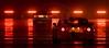 Ginetta Racing Driver's Club (GRDC) (MPH94) Tags: autosport international birmingham nec national exhibition centre asi pcs asi18 pcs18 auto car cars motor sport motorsport race racing motorracing canon 7d mk2 show live light lighting ginetta drivers club grdc g40 action arena