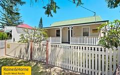 21 Landsborough Street, South West Rocks NSW