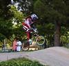 DSC_0429 (XL BMX) Tags: bmx training byke bicycle sport bmxrace