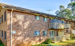 11/57 Jacaranda Avenue, Bradbury NSW