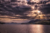 South Lochs (The Unexplored) Tags: isleoflewis southlochs orasay seascape nikon nikkor 1685mm lightroom photomatix photoshop hdr thegrimgit grimgit unexplored theunexplored