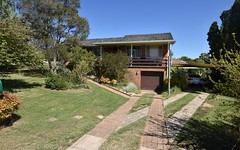 121 Forbes Road, Orange NSW