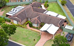 19 Kulaman Crescent, Glenmore Park NSW