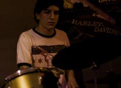 NU-PHD (28) (ChallAlves) Tags: show banda portrait retrato musica nativos urbanos limeira rio claro piracicaba phd pub bar instrumentos