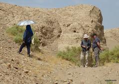 Nippur (17).jpg (tobeytravels) Tags: iraq nippur nibru sumeria sargon akkadian elamites kassite neoassyrian ahurbanipal seleucid ziggurat temple fortress sassanid parthian