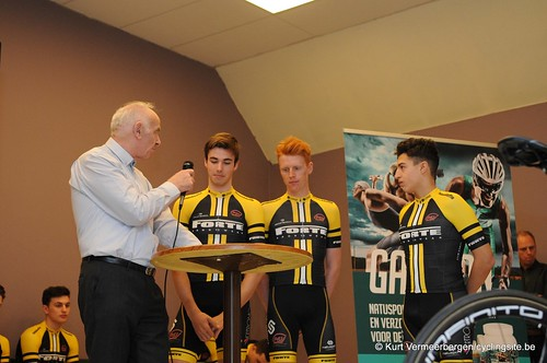 Forte Young Cycling Team (55)