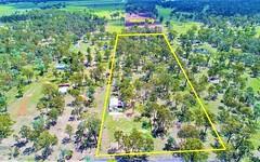 187-195 Ebenezer Road, Ebenezer QLD