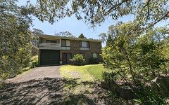 9 Perry Avenue, Springwood NSW