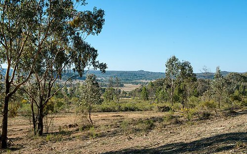 345 Iron Barks Road, Mudgee NSW