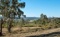 345 Iron Barks Road, Mudgee NSW