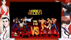The-King-of-Fighters-97-Global-Match-090218-006