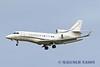 DASSAULT FALCON 7X N501PG ALPHA ONE FLIGHT SERVICES (shanairpic) Tags: bizjet shannon da7x falcon7x corporatejet executivejet n501pg businessjet
