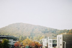 F1050018 (ev3lyn) Tags: heyri art village korea paju